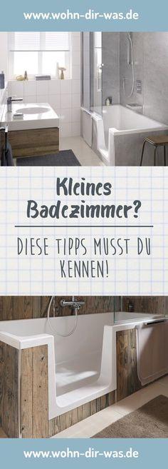 Knepper (knepper4129) on Pinterest