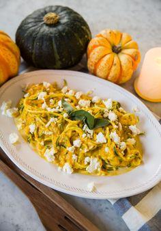Low carb pumpkin sage courgetti recipe-9 (warm)