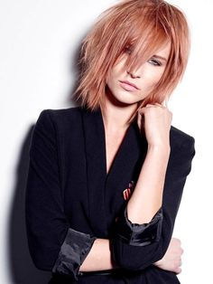 Hair Color: Belgian Blonde Formulas: (on starting level 7 ...