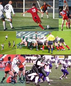 """Would Premier League """"Survival Sunday"""" Concept Work in NFL? (photo credit: Grant65 at the English language Wikipedia)"""