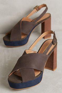 796a7358e745 Una Platform Heels