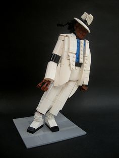 lego smooth criminal-I don't normally post stuff like this but thought this was very well done. :) -Keri
