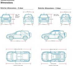 land rover freelander 2000 cars pinterest land rover freelander and land rovers. Black Bedroom Furniture Sets. Home Design Ideas