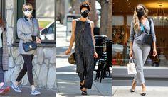 Casual, Fashion, Moda, Fashion Styles, Fashion Illustrations