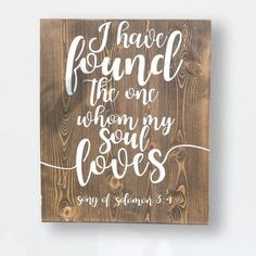 Love Quotes For Wedding, Wedding In The Woods, Wedding Ideas, Wedding Sayings, Wedding Planning, Wedding Decorations, Romantic Quotes, Budget Wedding, Wooden Wedding Signs