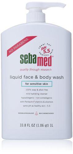 Brand New Agreeable To Taste 5oz 100% True Pevonia Hydrating Sunscreen Spf30 150ml