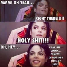 Image result for funny michael jackson memes