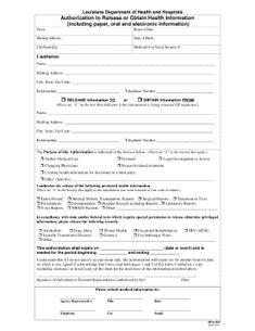 Divorce petition templateseparation agreement separation bill of sale form louisiana separation agreement template fillable printable sles for pdf solutioingenieria Images