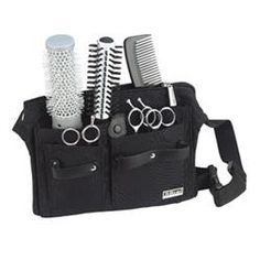 Sibel Practical Tool Belt (7335)