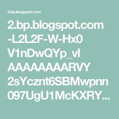 2.bp.blogspot.com -L2L2F-W-Hx0 V1nDwQYp_vI AAAAAAAARVY 2sYcznt6SBMwpnn097UgU1McKXRY9MkKQCKgB s1600 5.jpg