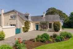 5 Whiterock Road, Killinchy #garden