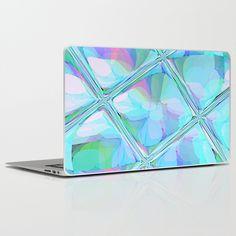 #Robert, #S., #Lee, #art, #apple, #mac, #ipad, #laptop, #pc, #notebook, #tech, #geek, #gadget, #skin