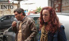 """LIMA VAGA: Los elogios a la cinta peruana """"La Última Tarde"""""""
