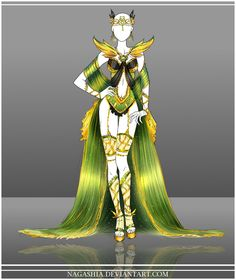 Owner:NoirSongbird Rules:> If you bought you can change the design or the colors.> You credit me if you want but don't must.> You can't use this without you buy.> If you buy you m...