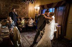 Alyssa&Terry| Cucina Rustica Sedona | heartofsedonaweddings.com | #sedonaplanner #sedonawedding | Andrew Holman Photography