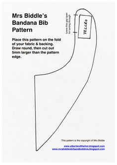 Biddle Bandana Bib Pattern.pdf