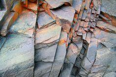 Sfondo delle pietre — Immagini Stock #11815421