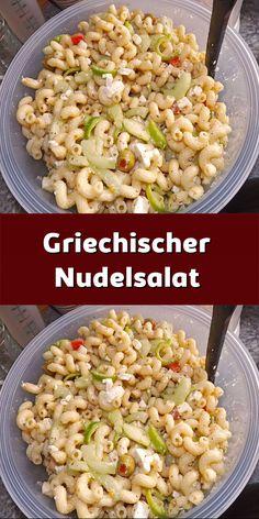 Vegetable Soup Healthy, Vegetable Puree, Vegetable Recipes, Vegetarian Recipes, Salade Healthy, Spaghetti Recipes, Cauliflower Recipes, Greek Recipes, Healthy Snack Recipes
