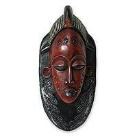 african american hookup african ghana masks purpose