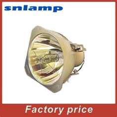(79.00$)  Buy here - http://aik6n.worlditems.win/all/product.php?id=32696740259 - 100% Original bare Projector lamp TLPLW7  for TDP-P75