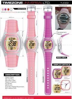 dine in Adobe Illustrator & photoshop Design Development, Digital Watch, Behance, Graphic Design, Watches, Concept, Wristwatches, Clocks, Visual Communication