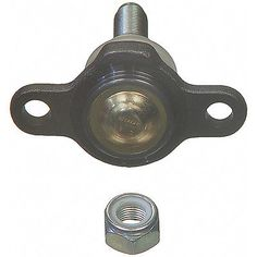 Suspension Ball Joint Front Lower Moog K9914 Fits 93-96 Vw Eurovan #car #truck #parts #suspension #steering #ball #joints #k9914