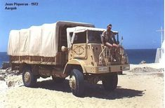 Hispano Suiza, Advertising Poster, Armored Vehicles, Old Trucks, 4x4, Motorhome, Military Vehicles, Africa, Madrid