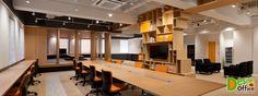 クリエイティブオフィスのインテリアデザイン - Пошук Google