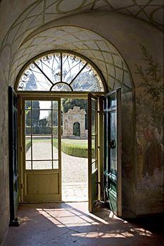 Christine Bauer - Fotografie - Interiors Classic