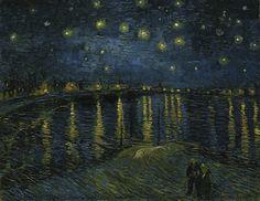 Vincent_van_Gogh_-_Starry_Night_-_Google_Art_Project.jpg (4331×3346)