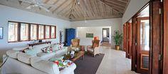 Frenchman's Paradise – Frenchman's Cay, British Virgin Islands