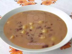 Bon Appetit, Cheeseburger Chowder, Cake Recipes, Food And Drink, Cooking Recipes, Menu, Baking, Fit, Cakes