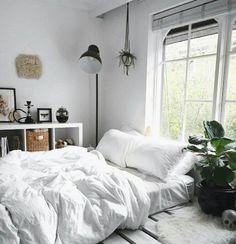 Bedroom ideaz