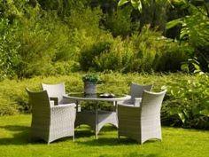 LIFE Garten Set 2 Ambrosia kaufen im borono Online Shop