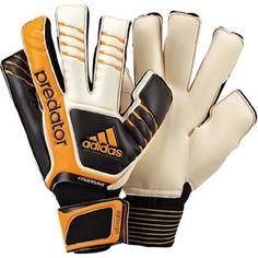 Look at the latest Goolkeeper Gloves at Soccercorner.com Adidas Predator 35bd52a824c6