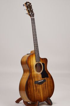 northernlightsmusic - Taylor 224ce-K DLX Shaded Edgeburst Koa, $1,499.00 (http://www.northernlightsmusic.com/taylor-224ce-k-dlx-shaded-edgeburst-koa/)