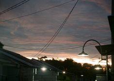 #fujisuperiaxtra400 #35mm #filmcamera Bad Film, Utility Pole