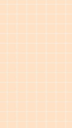 Cute Pastel Wallpaper, Cute Patterns Wallpaper, Orange Wallpaper, Aesthetic Pastel Wallpaper, Aesthetic Backgrounds, Aesthetic Wallpapers, Pastel Wallpaper Backgrounds, Checker Wallpaper, Grid Wallpaper