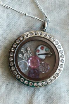 Rapunzel - Disney's Tangled LOVE it! WANT it!!!  WANT IT FOR FREE?? Ask me how!   Need Extra Money?  Love Origami Owl ? JOIN MY TEAM!  Designer#14669  Like me on FACEBOOK http://www.facebook.com/oragamitouchedbyacharm SHOP ONLINE @ http://touchedbyacharm.origamiowl.com/