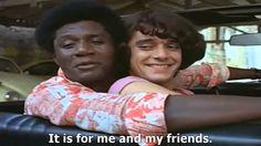 Filme - Pixote, A Lei do Mais Fraco, The Law of The Weakest (1981)