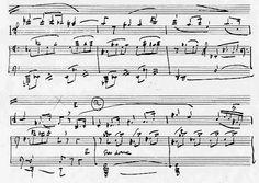 Sonata para Clarinete e piano Op.184 de Francis Poulenc, composta en 1962, sendo unhas das últimas obras compostas por el. Adicada a memoria de Arthur Honegger (amigo e compositor suizo). Encargada por Benny Goodman, foi estreada por éste e Leonard Bernstein o 10 de abril de 1963 en Nova York.