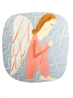 Gurun opissa: Rukous on sielun peili — Valomerkki