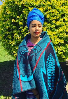 Traditional Dresses Images, Sotho Traditional Dresses, Traditional Stories, Xhosa, African Children, Cow Skin, Praise Songs, Rite Of Passage, Young Ones