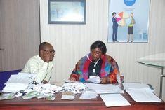 https://www.flickr.com/photos/145829822@N04/shares/4774zJ | Women-advancement Mdgs-forum's photos