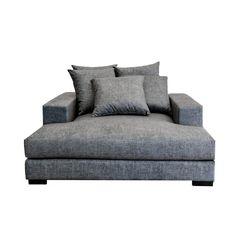 Best I Found This On Keepdotcom Cuddler Chair Cuddle Chair 400 x 300