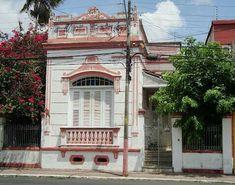 Fortaleza CE Foto de Joserley C. de Souza