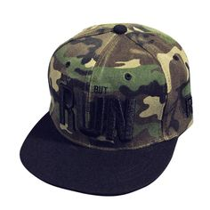 Best Deal New Fashion Spring And Summer Embroidery Snapback Boy Hiphop Hat Adjustable Baseball Cap Unisex Hat Gift 1PC #jewelry, #women, #men, #hats, #watches