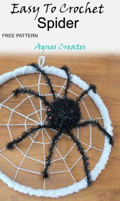 Beginner Crochet, Crochet For Beginners, Free Crochet, Afghan Crochet Patterns, Knitting Patterns, Invitation, Crochet Gifts, Craft Patterns, Free Pattern