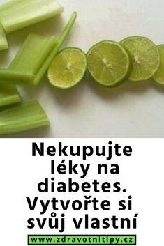 Diabetes, Celery, Vegetables, Food, Essen, Vegetable Recipes, Meals, Yemek, Veggies