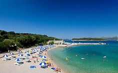 Croatia #dubrovnik and montenegro twin #centre holiday with #transfers,  View more on the LINK: http://www.zeppy.io/product/gb/2/142168782658/